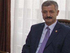 HAK-PAR Genel Başkanı Demir Hayatını Kaybetti