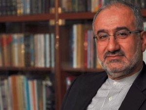 TRT'ye eleştiri: Uydurulmuş din satıyor