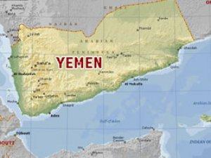 Sûriye: Tirkiye milîtanên DAIŞê bi balafiran dibe Yemenê