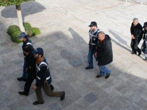 Sahte İçki Soruşturmasında 14 Tutuklama Kararı Çıktı