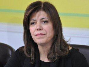 HDP'li Beştaş: Sonuçlara İtiraz Edeceğiz