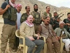 Qasim Şeşo: Daxwaz ji PKKê û YPGê dikin bila pêsîra me berdin