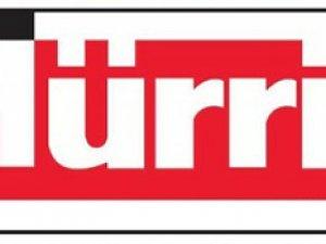 Hürriyet'ten AK Parti'ye uzlaşma çağrısı