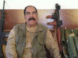 Qasim Şeşo: PKK nahêle Şingal were rizgarkirin