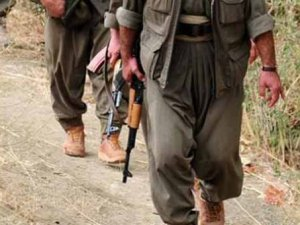 PKK, Tek Taraflı Ateşkesi Bitirdi