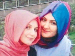 İstanbul'da yaşayan kız kardeşler IŞİD'e katıldı