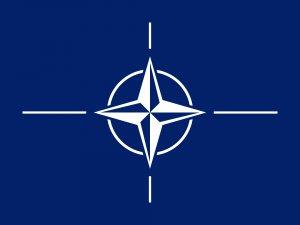 NATO: Rusya'ya karşılık vermeliyiz