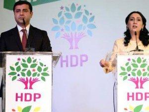 1 Kasım 2015 Seçimleri ve HDP: Kayıplar, Kazançlar ve Sonuçlar