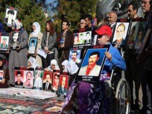 Kayıp yakınları sordu: Temizöz suçsuzsa 21 insanı kim öldürdü