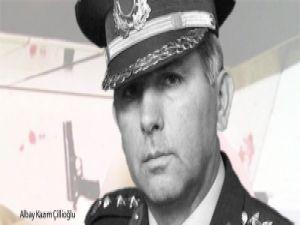 Çillioğlu'nun ölümünde subaylar tehdit edildi
