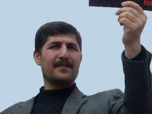 """EĞİTİM İLKE SEN GENEL SEKRETERİ DOĞAN ÖZLÜK: """"YÖK KAPATILMALI"""""""