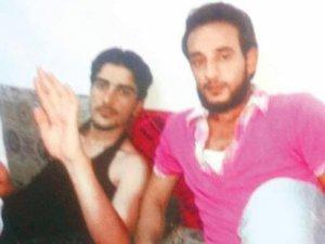 Urfa'da öldürülen gazetecilerin katil zanlısı önce evlerine yerleşmiş!