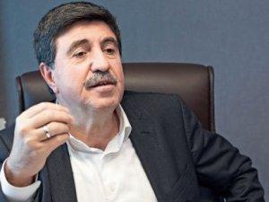 """HDP'nin gücü PKK'nin o yanlışını önlemeye yetmedi"""""""