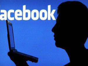 Facebook kullanmayanlar daha mutlu hissediyor