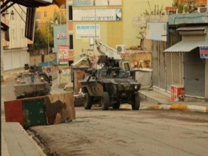 Silvan'da bir genç daha polis tarafından öldürüldü