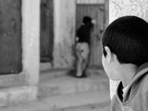 Aile ve Sosyal Politikalar Bakanlığı, kaybolan 21 Afgan çocuk için iki denetçi görevlendirdi