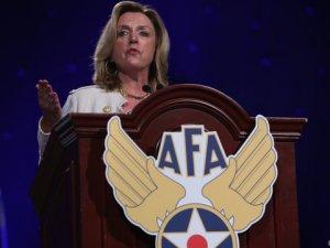 ABD: Suriye'de başarı için kara gücü şart