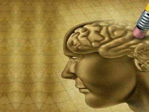 Mizah anlayışındaki değişiklikler bunama göstergesi