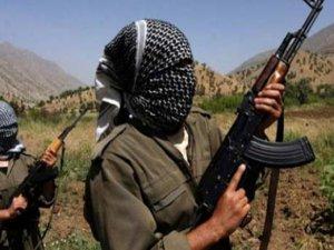 Şırnak'ta zırhlı araca saldırı: 3 polis yaşamını yitirdi
