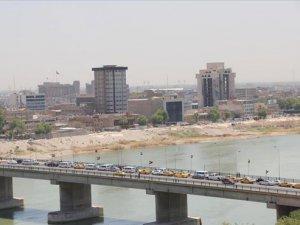 Irak IMF'ye teslim; 'yardım paketi'ni bekliyor