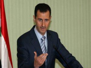 Moskova'nın Suriye planı: 18 aylık geçiş süreci