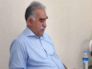 Öcalan'ın yeğeni ölü bulundu
