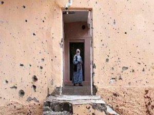 Diyarbakır Barosu: Sivil halkın hayatından endişe ediyoruz