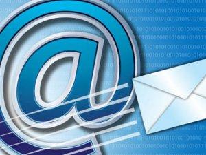 e-Tebligat 1 Ocak'ta yürürlüğe giriyor
