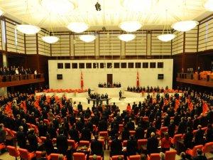 Hükümet 23 Kasım'dan önce kurulacak