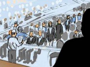 Erzincan Ergenekon davasında beraat