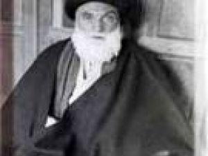 Müslümanların Birliği ve Ayetullah Burucerdi