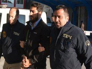 Konya'daki tüm El Nusra zanlıları serbest
