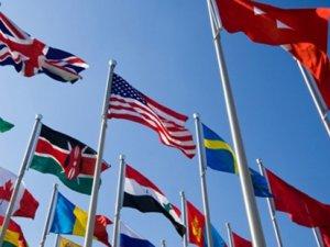 G20 başlıyor, kimler katılıyor, neler konuşulacak? İşte detaylar...