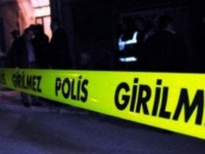 Gaziantep'teki IŞİD baskınında canlı bomba kendini patlattı, 1'i ağır 4 polis yaralandı