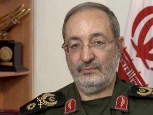 İran: Fransa, IŞİD'i desteklemenin bedelini ödedi
