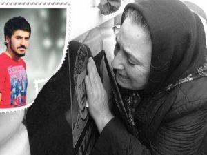 Ali İsmail davasında başsavcı, sanıkların cezasının onanması yönünde görüş verdi