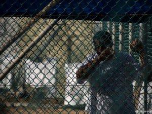 Guantanamo Esir Kampından 5 mahkûm serbest bırakıldı