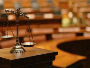 Türkiye'de yargı bağımsızlığı: 129 ülke arasında 90'ıncı