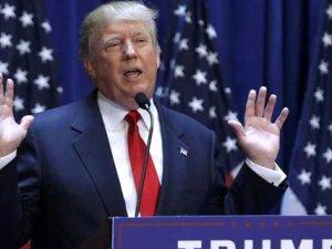 Donald Trump ABD'deki Camileri Kapatmayı Düşünüyor