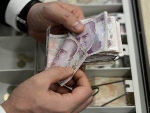 Türk şirketler kârda birinci, maaşta sonuncu!