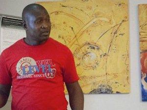 Nijeryalı matematikçi 156 yıllık problemi çözdü