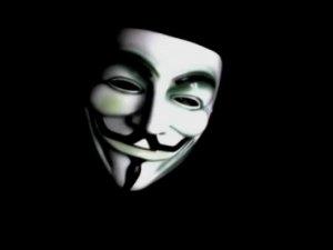 Anonymous IŞİD'e savaş açtı