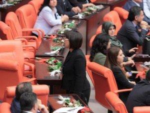 Leyla Zana'dan yemin krizi sonrası ilk açıklama