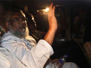 Bangladeş Cemaat-i İslami liderinin idamı onaylandı