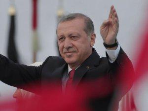 Guardian'dan Erdoğan için ağır iddialar