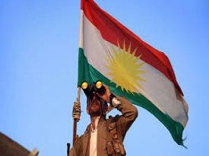 Hollanda'dan Kürdistan'a silah yardımı