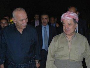 Kürdistan ve Goran Hareketi