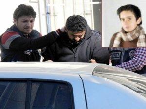İskenderun'da Suriyeli 2 çocuk dövülerek öldürüldü