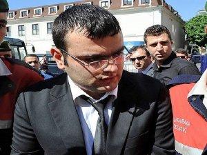 Hrant'ın katili Ogün Samast'ı İstanbul'a istihbaratçılar uğurlamış!