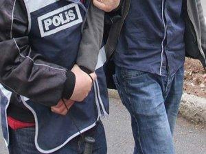 Kilis Valiliği: 11 IŞİD üyesi yakalandı